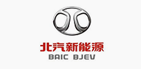 PASSENGER VEHICLES-BAIC BJEV